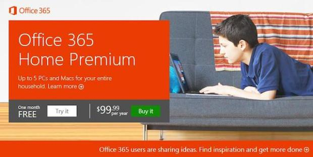 Office-365-Home-Premium