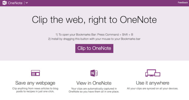 OneNote_Clipper_Installation
