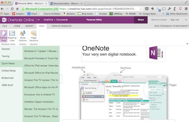 Personal__Web__-_Microsoft_OneNote_Web_App