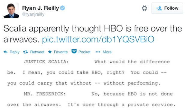 Twitter___ryanjreilly__Scalia_apparently_thought_HBO____