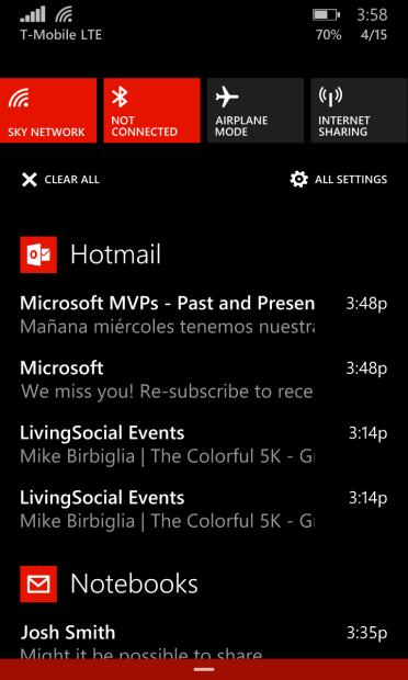 Windows Phone 8 (4)