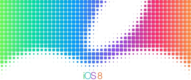 A new iOS 8 concept shows 5 potential features and asks if this update is tailored for the iPhone 6.