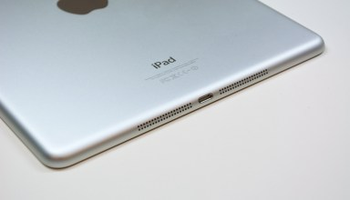 The iPad Air 2014 release could come ahead of Apple's previous timing.