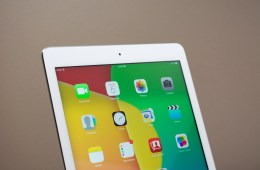 Key details emerge in a new report on the iPad Air 2014 and iPad mini Retina 2014 models.