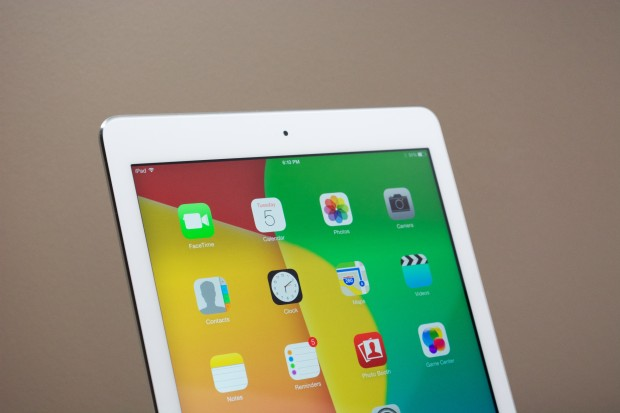 Take a look at the iPad Air 2 release and potential iPad Air 2 features.
