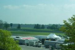 2014 Indy 500 - Verizon - 5