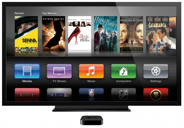 Apple-TV copy