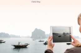 Apple_-_iPad_-_Exploring_a_world_without_limits_ 2