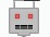 Facebook Emoticon Robot