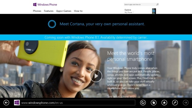 How to Find a Lost or Stolen Lumia 520 (2)