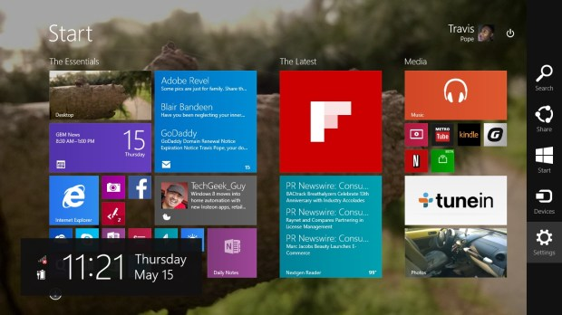 How to Fix Wi-Fi Problems in Windows 8 (7)