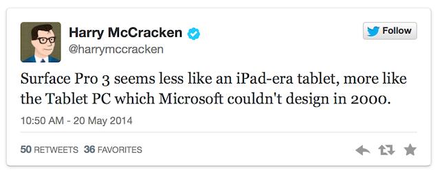 Microsoft's_new_Surface_Pro_3_makes_the_case_for_a_bigger_iPad_-_Quartz