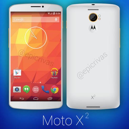 Moto-X2-concept-490x490