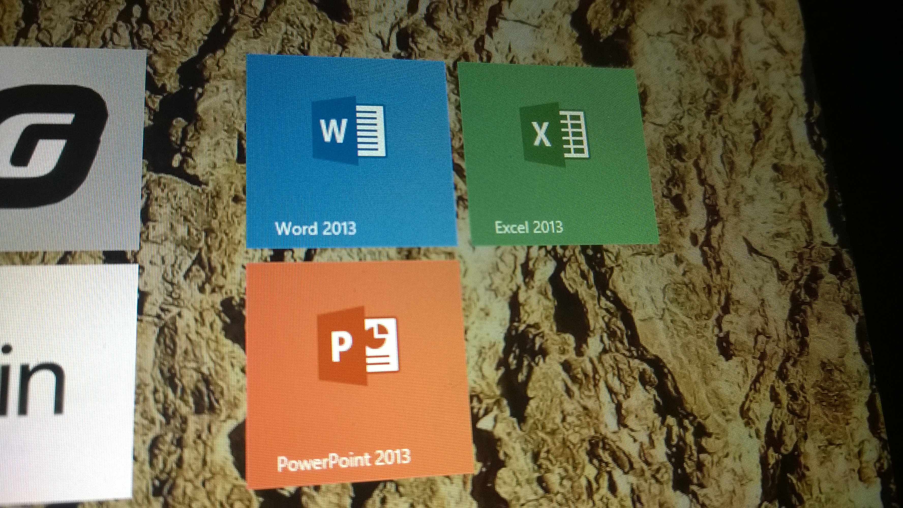 Office 365 Review: Is It Worth The Money?