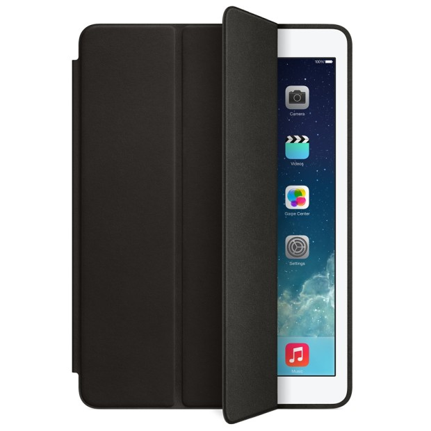 apple ipad air smartcase