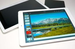 apple ipad best business tablet3