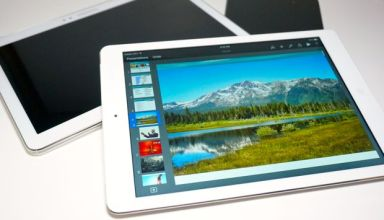 apple ipad best business tablet3