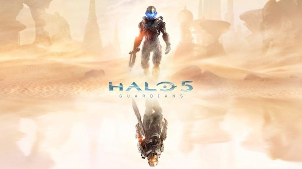 halo-5-guardians-970x0