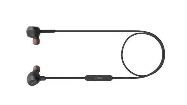 jabra rox wireless 2