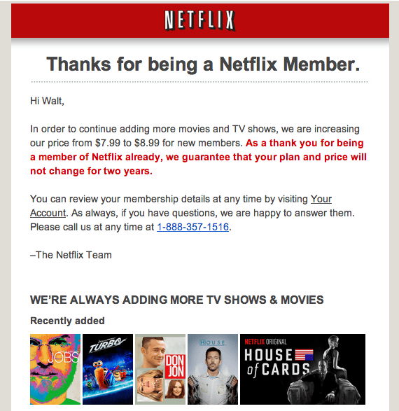 netflix-price-increase