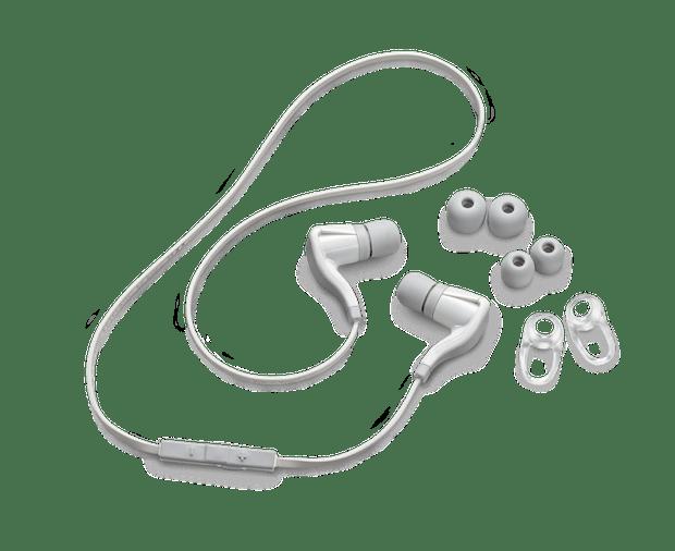 plantronics backbeat go 2 bluetooth earbdus