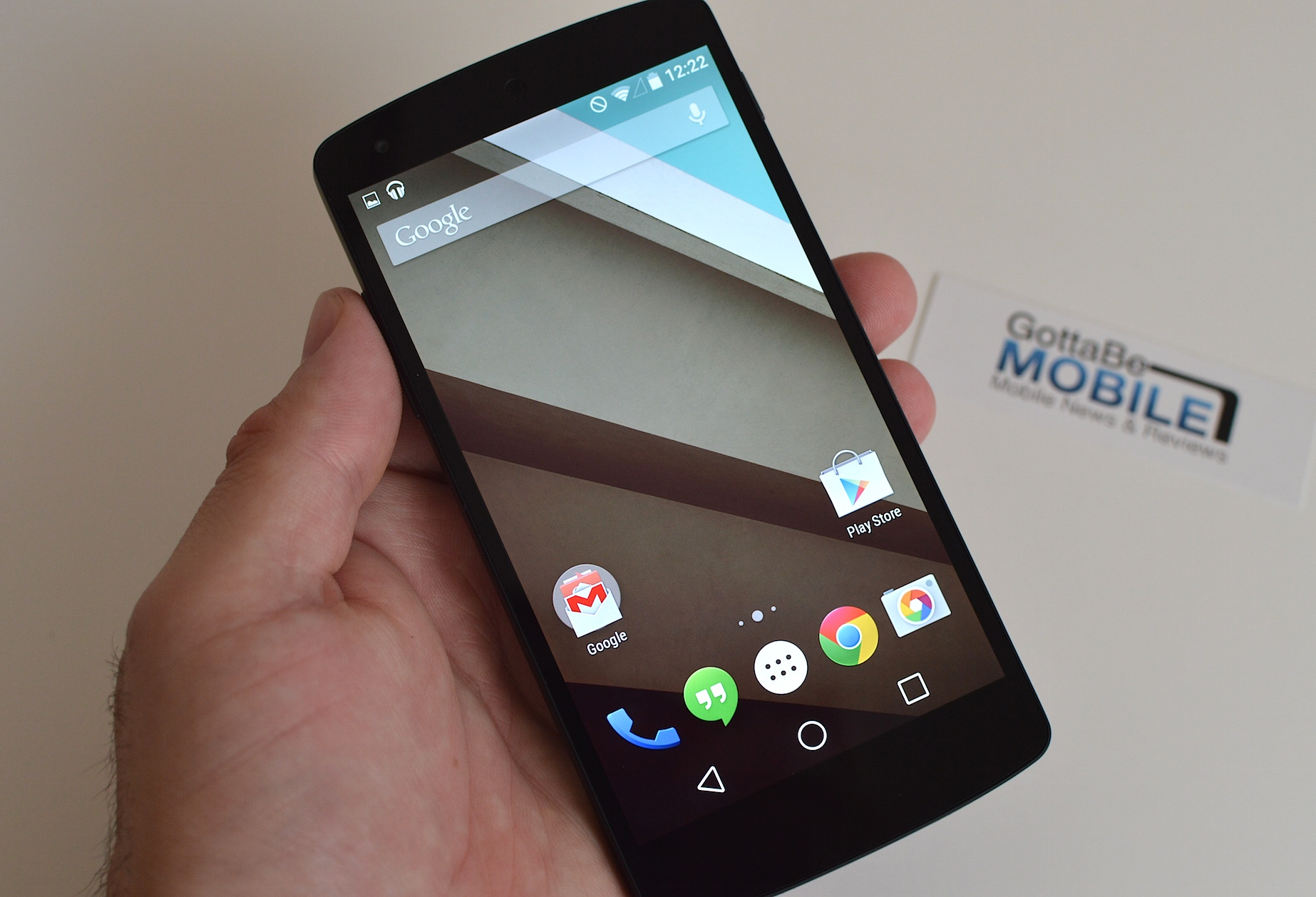 Phone Is Nexus 5 An Android Phone why you shouldnt buy the nexus 5 right now