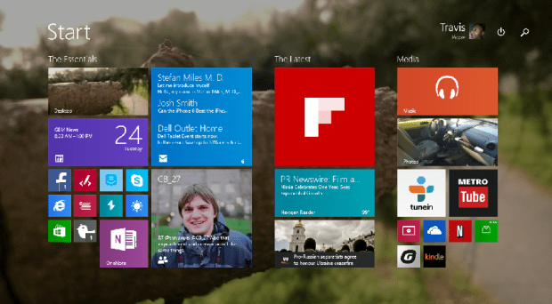How to Multitask in Windows 8 (6)