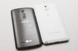 LG-G3-review-i63
