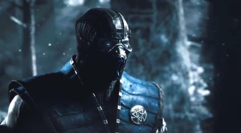Devastating Delay Could Hit Mortal Kombat X Releases Again