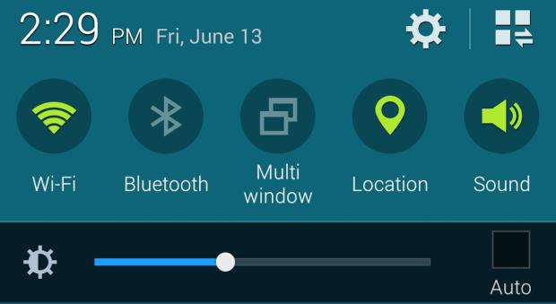 Screen Shot 2014-06-16 at 3.47.34 PM