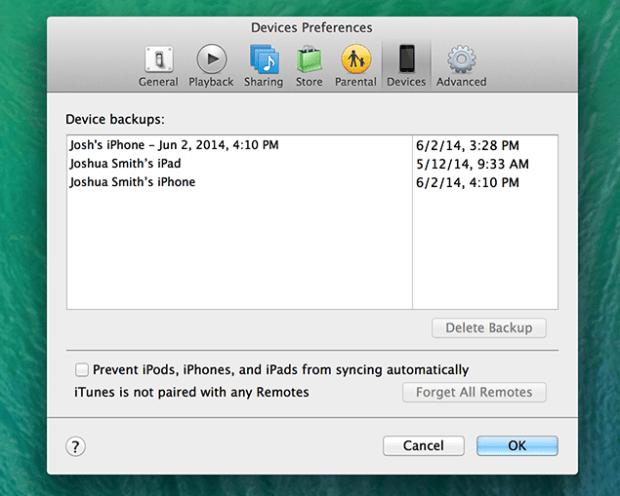 Screenshot 2014-06-25 10.54.53
