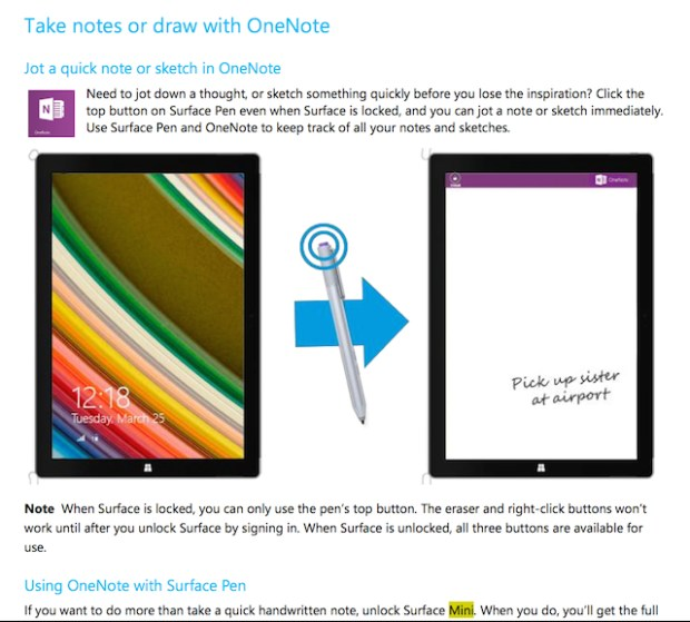 Surface-Pro-3-User-Guide-English-2_pdf__page_45_of_108__and_Edit_Post_‹_Gotta_Be_Mobile_—_WordPress