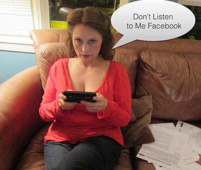 facebooklistening