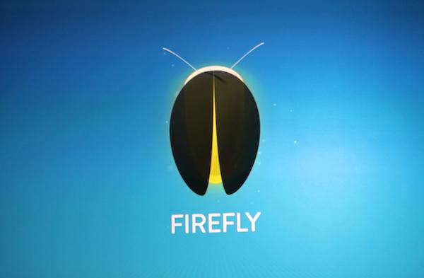 fireflylogo