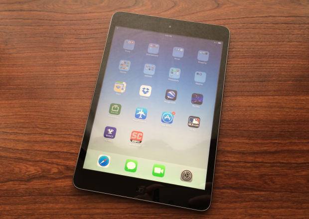 How to Lend Your iPad to a Friend or Family Member