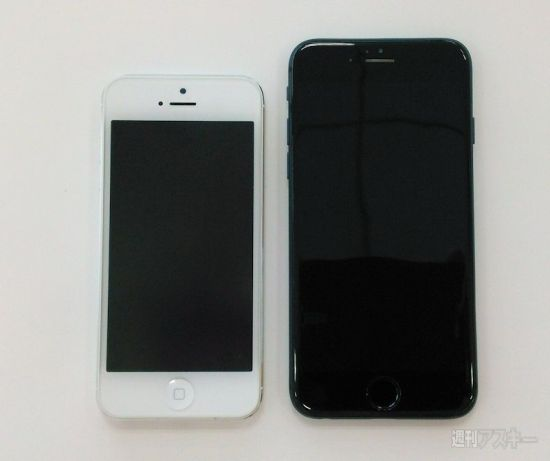 iPhone-6-vs-iPhone-5s-Screens