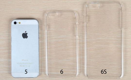 iphone6case2