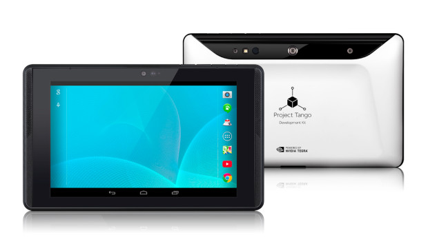 tango-tablet