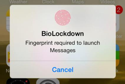 5 More Essential iOS 7 Cydia Tweaks