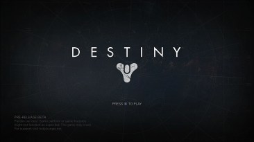 Destiny Beta_20140718154016