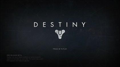 Destiny Beta_20140718154016