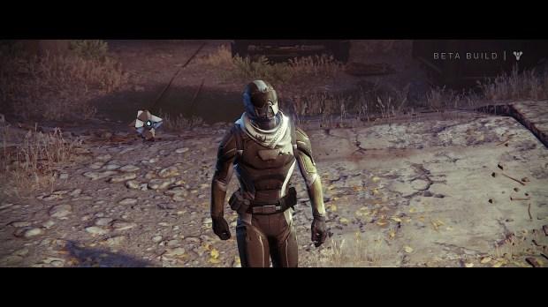Destiny Beta_20140718160136