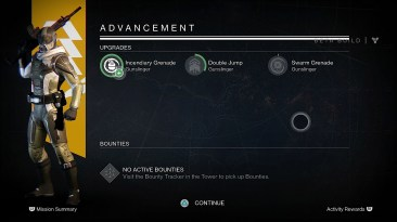 Destiny Beta_20140718160326