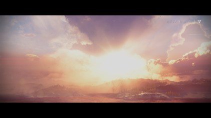 Destiny Beta_20140718154854
