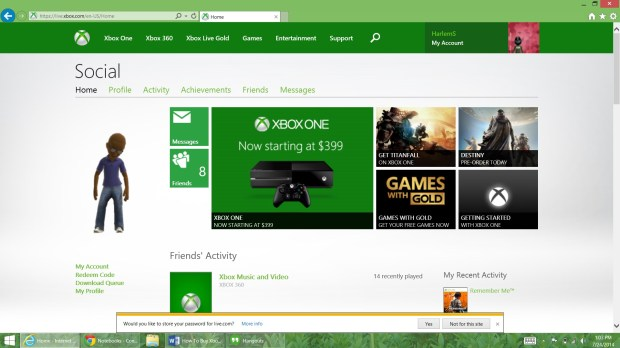 How to Buy Xbox One Games (4)
