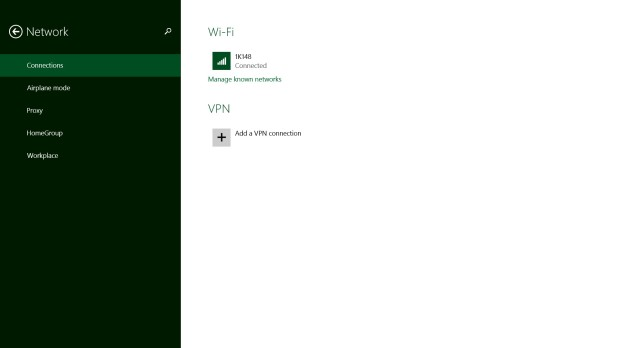 How to Fix Bad Windows 8 Battery Life  (12)