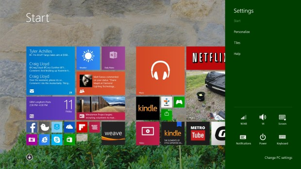 How to Fix Bad Windows 8 Battery Life (8)