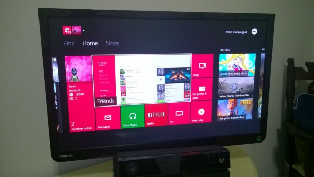 How to Watch Live Television on the Xbox One (1)