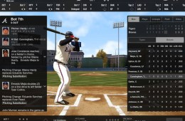 MLB-At-Bat1