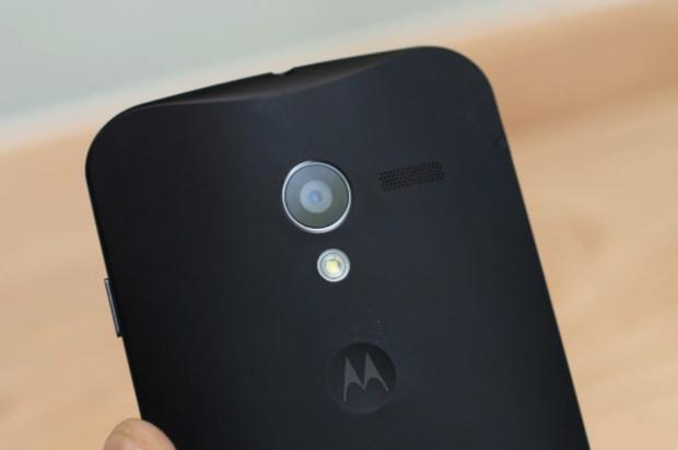 Moto X-new